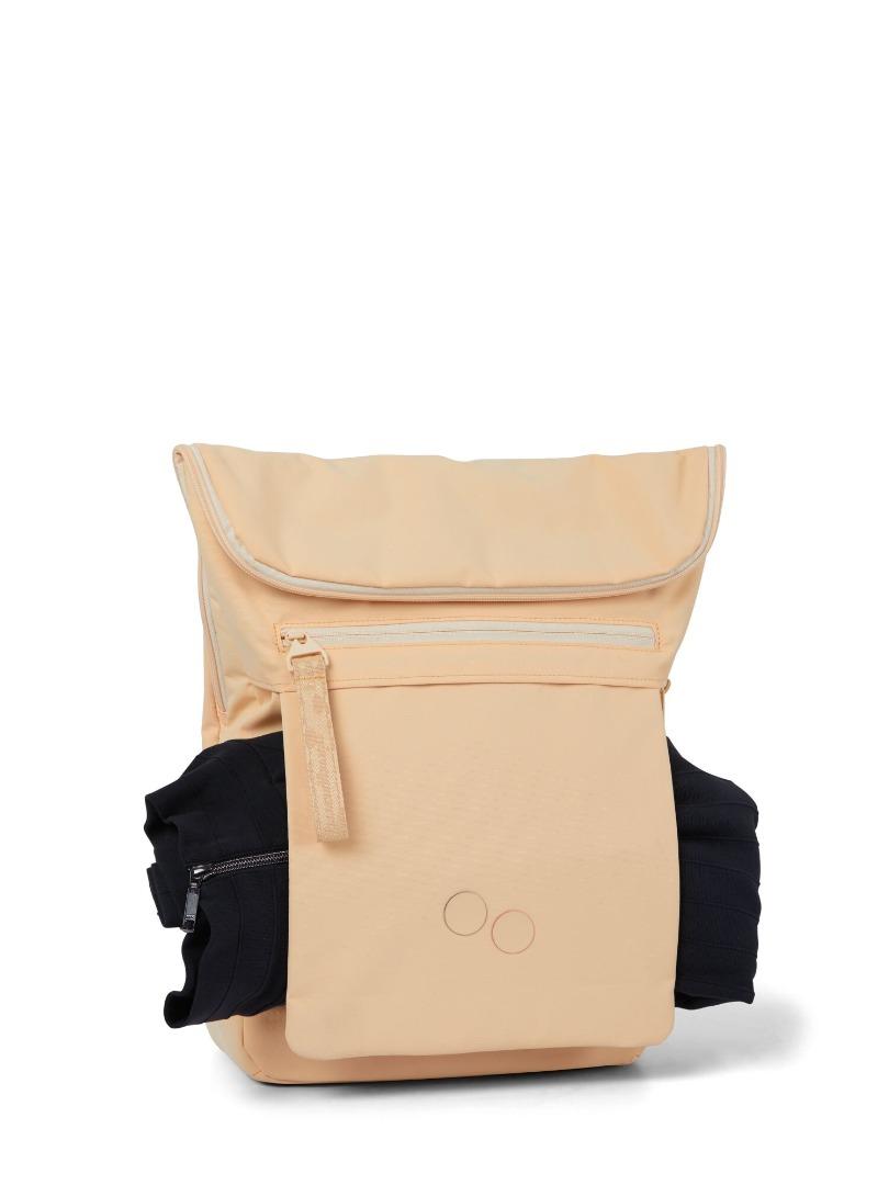 Backpack KLAK - SUNSAND APRICOT 10