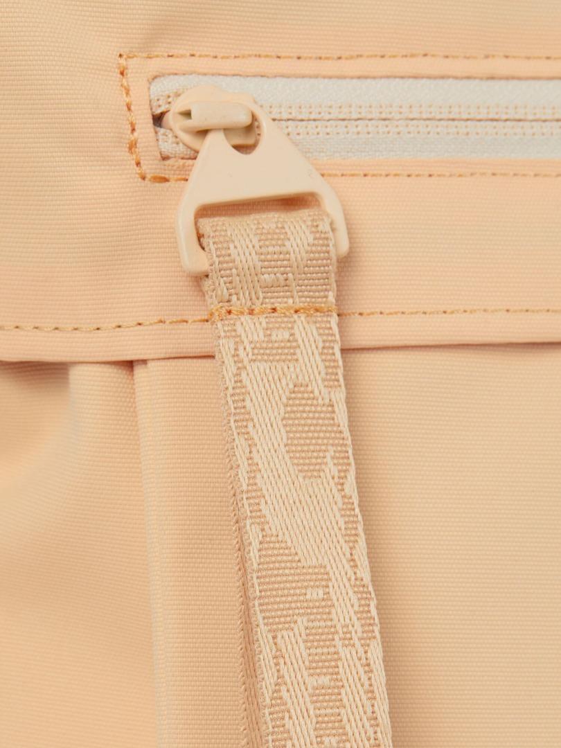 Backpack KLAK - SUNSAND APRICOT 11