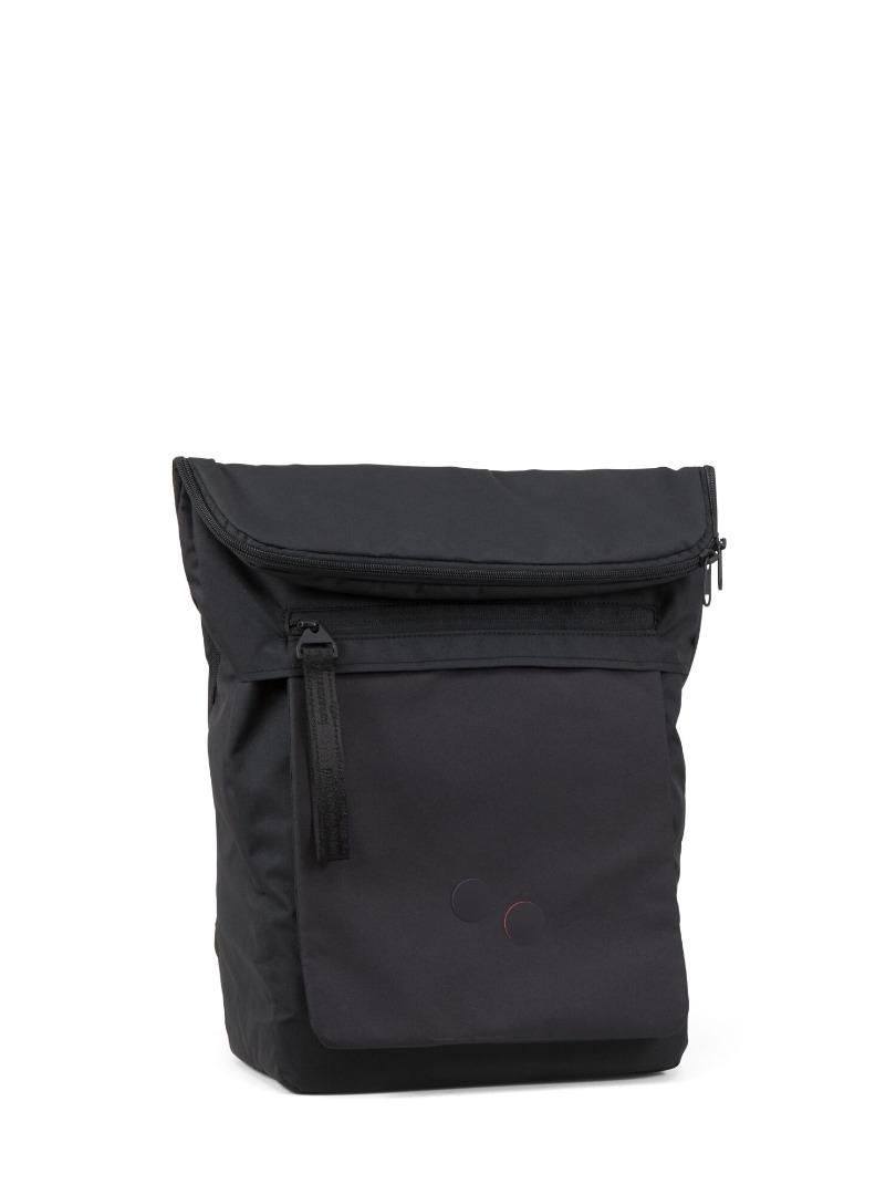 Backpack KLAK - Rooted Black 2