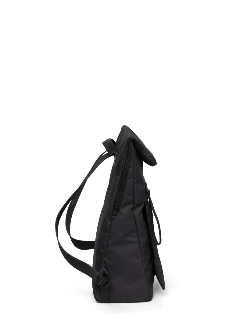 Backpack KLAK - Rooted Black 3