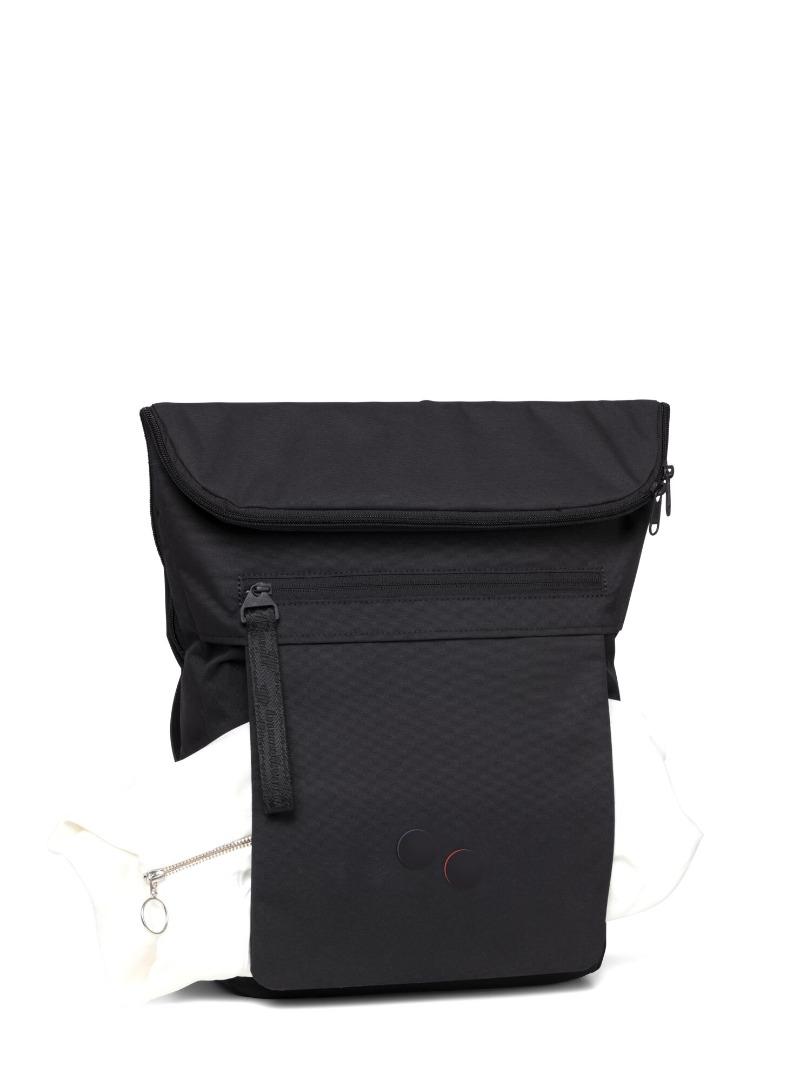 Backpack KLAK - Rooted Black 6