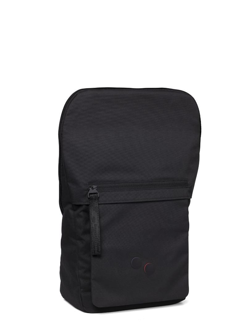 Backpack KLAK - Rooted Black 7