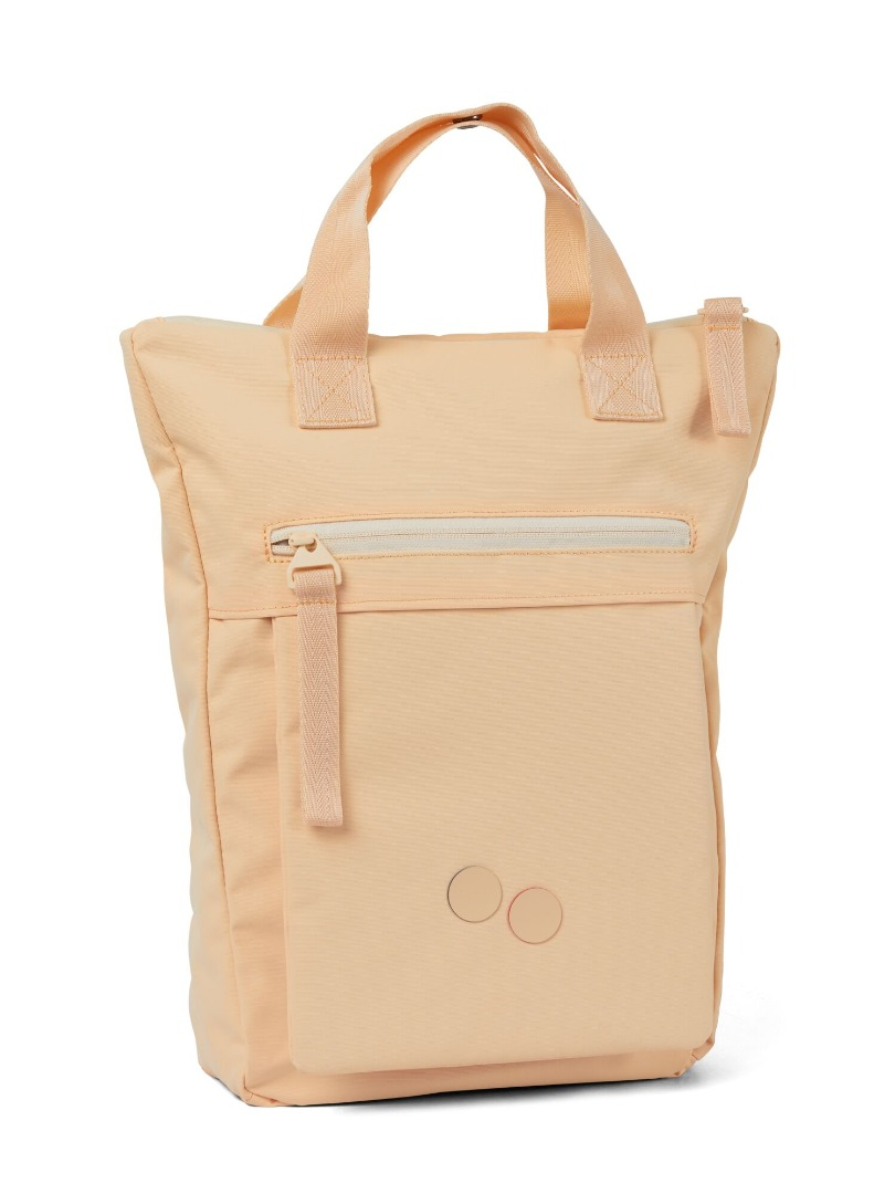 Backpack TAK - Sunsand Apricot