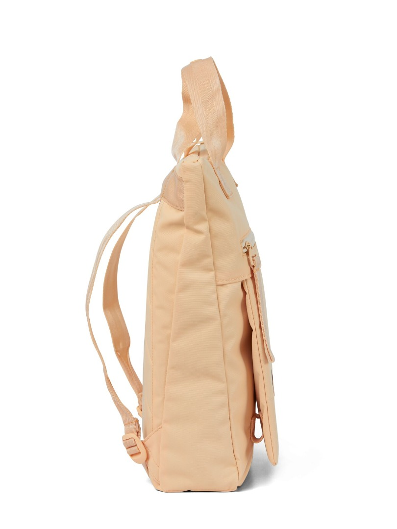 Backpack TAK - Sunsand Apricot 3
