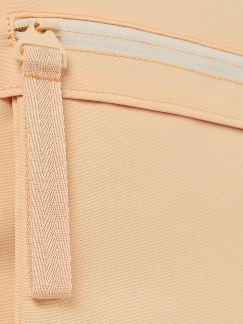 Backpack TAK - Sunsand Apricot 6