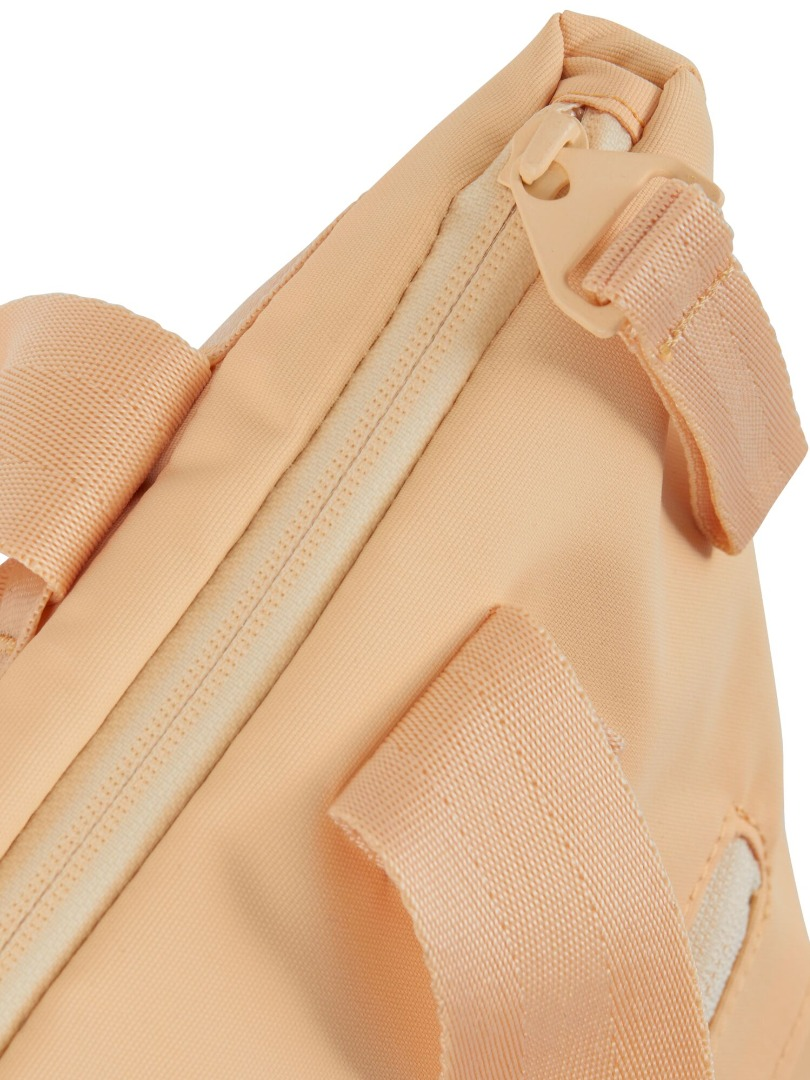 Backpack TAK - Sunsand Apricot 7