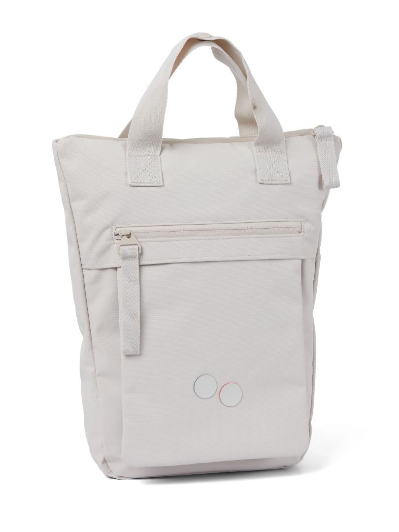 Backpack TAK - CLIFF BEIGE