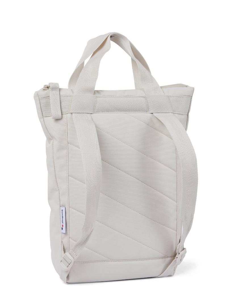 Backpack TAK - CLIFF BEIGE 2