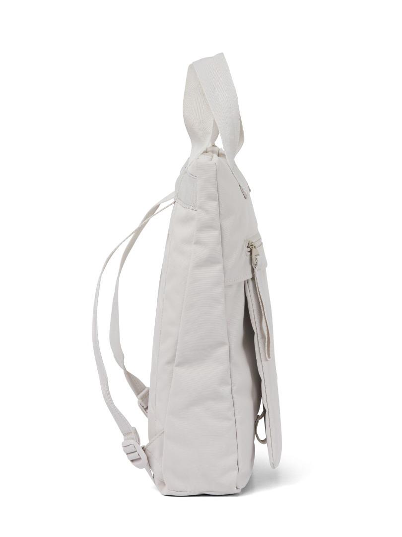 Backpack TAK - CLIFF BEIGE 3