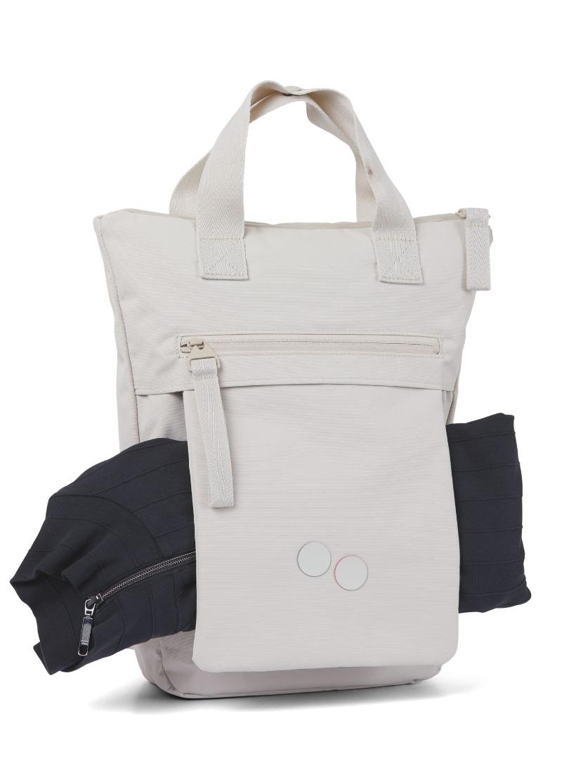 Backpack TAK - CLIFF BEIGE 4