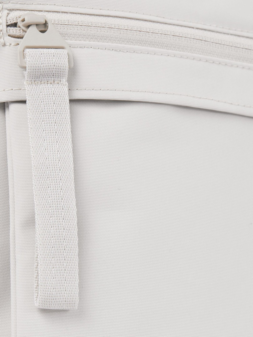 Backpack TAK - CLIFF BEIGE 6