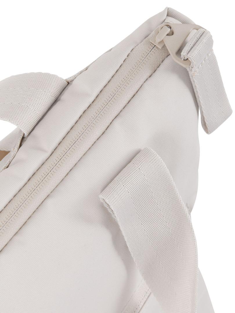 Backpack TAK - CLIFF BEIGE 7