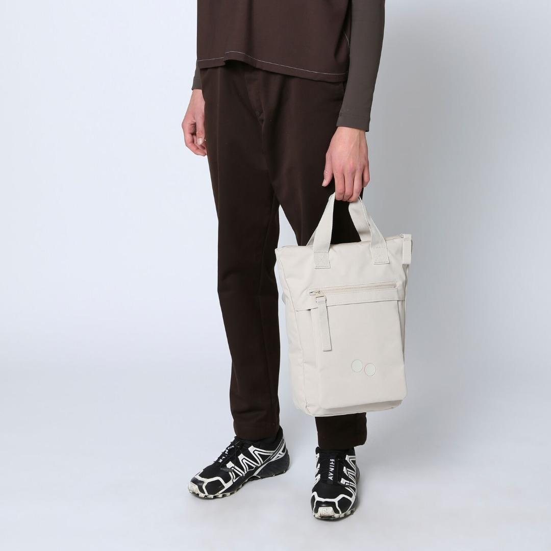 Backpack TAK - CLIFF BEIGE 8
