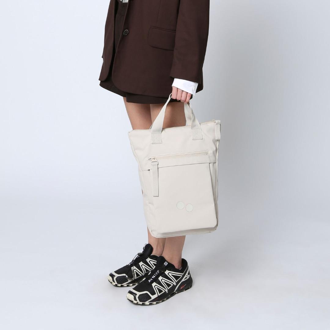 Backpack TAK - CLIFF BEIGE 9