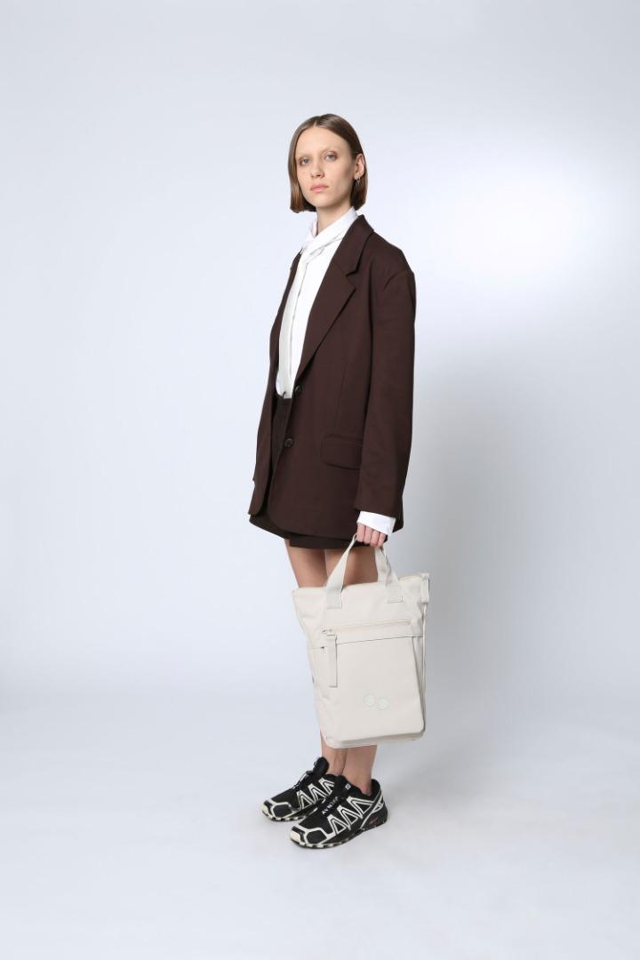 Backpack TAK - CLIFF BEIGE 10