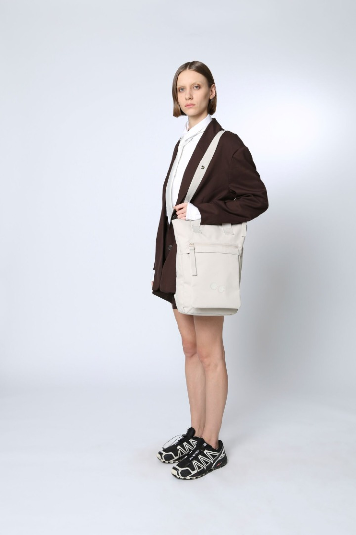 Backpack TAK - CLIFF BEIGE 15