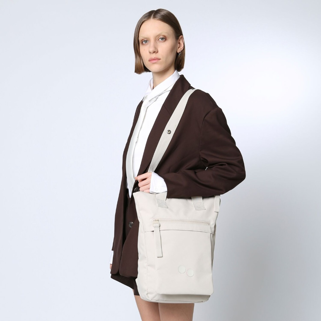 Backpack TAK - CLIFF BEIGE 16