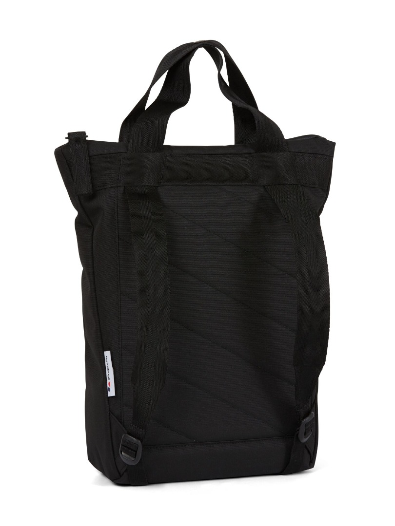 Backpack TAK - Rooted Black 6
