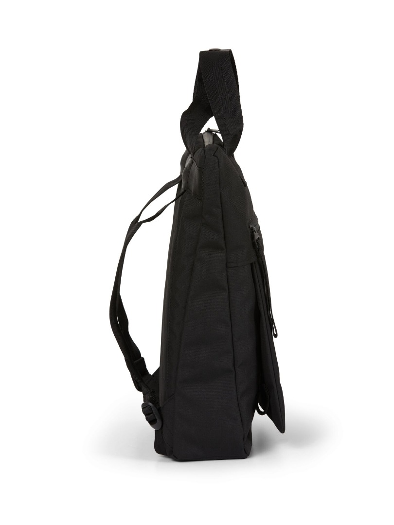 Backpack TAK - Rooted Black