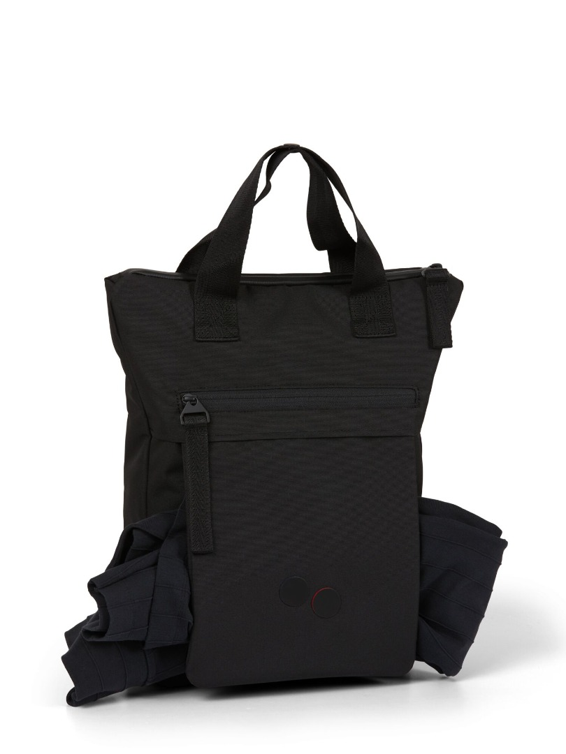 Backpack TAK - Rooted Black 2