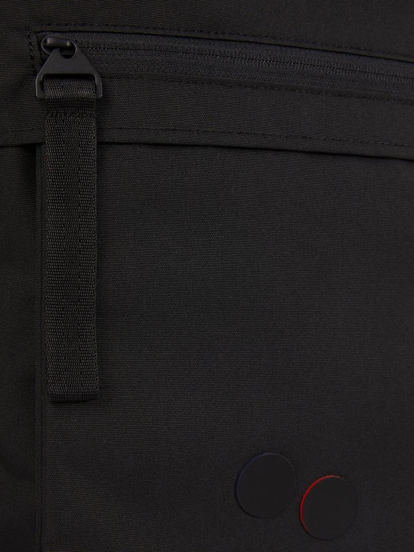 Backpack TAK - Rooted Black 7