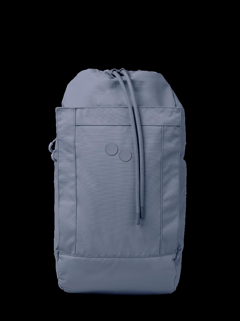 pinqponq Backpack KALM - Haze purple