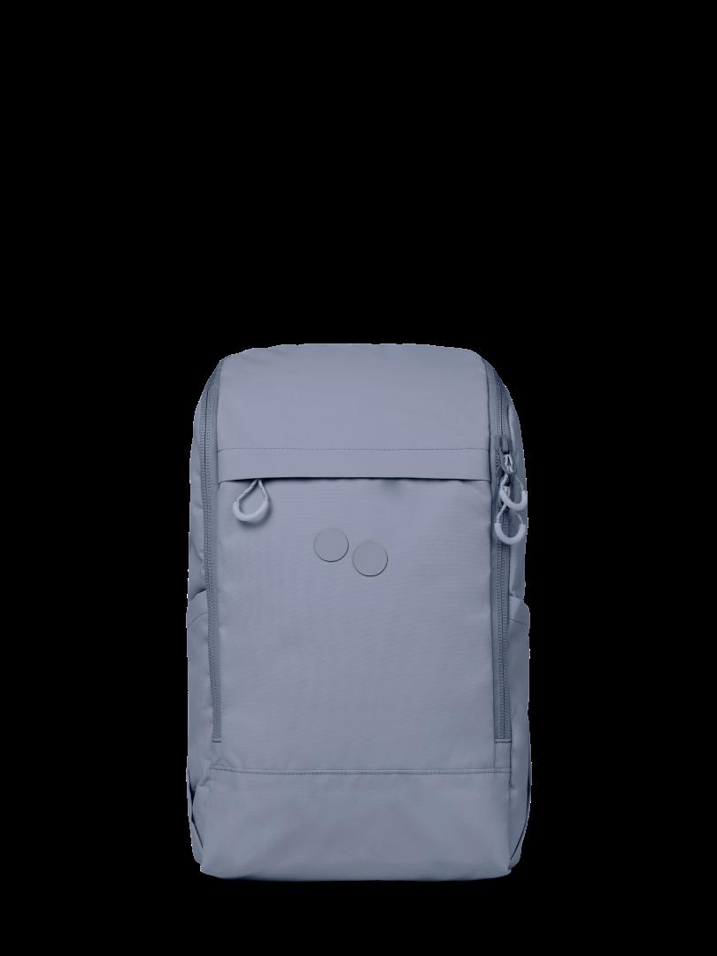 pinqponq Backpack PURIK- Haze purple