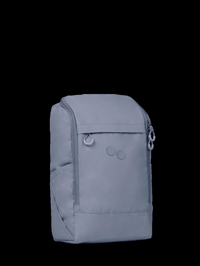 pinqponq Backpack PURIK- Haze purple 2