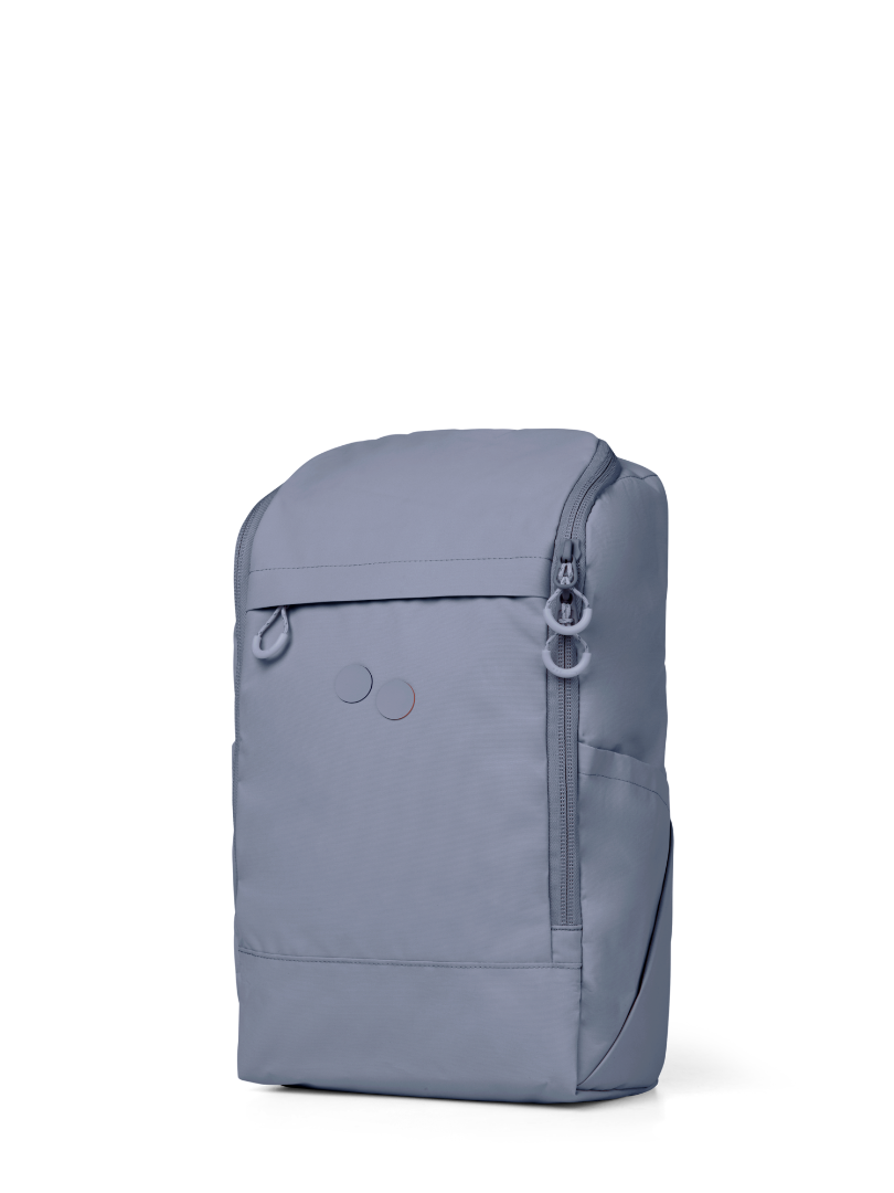 pinqponq Backpack PURIK- Haze purple 3