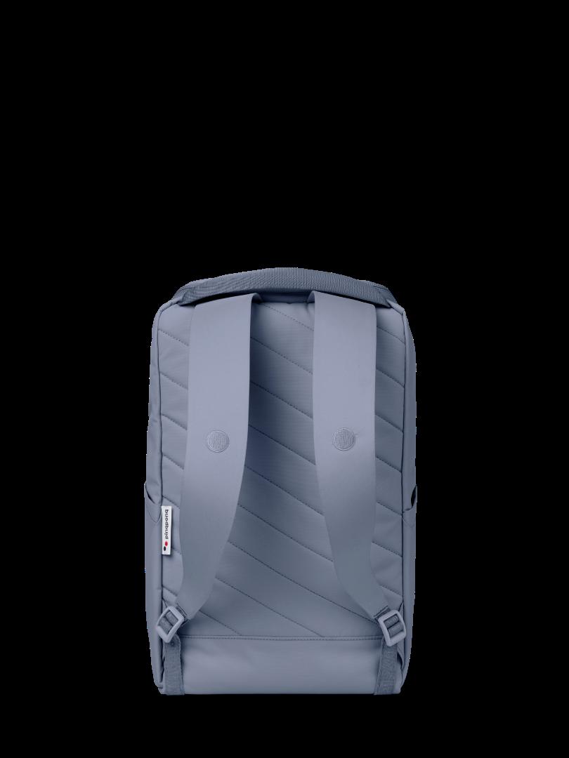 pinqponq Backpack PURIK- Haze purple 5
