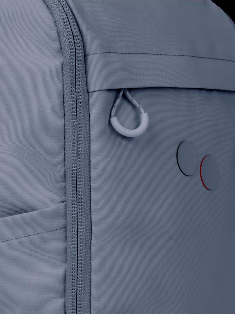 pinqponq Backpack PURIK- Haze purple 7