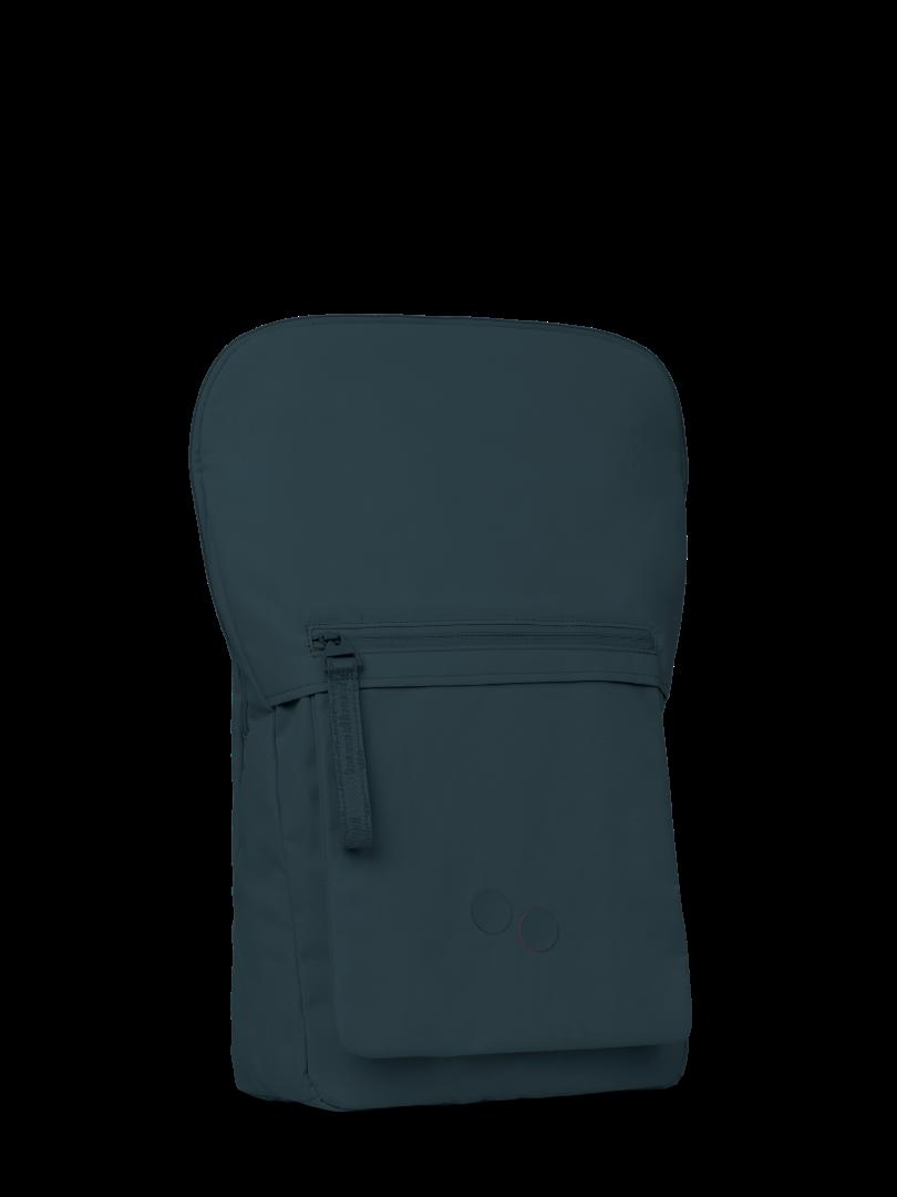 pinqponq Backpack KLAK - Slate Blue