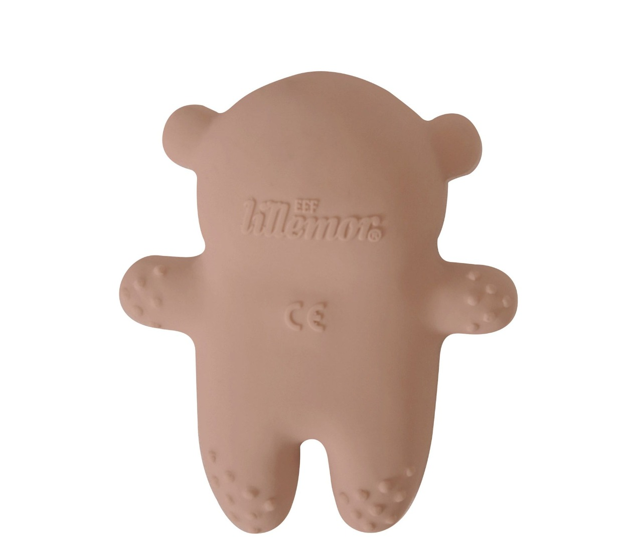Eef Lillemor Soothing Toy Bear