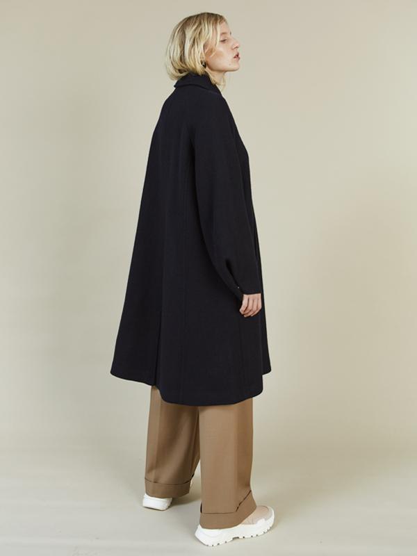 Payton Coat 2