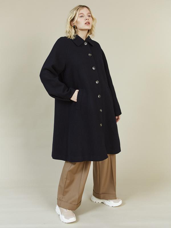 Payton Coat