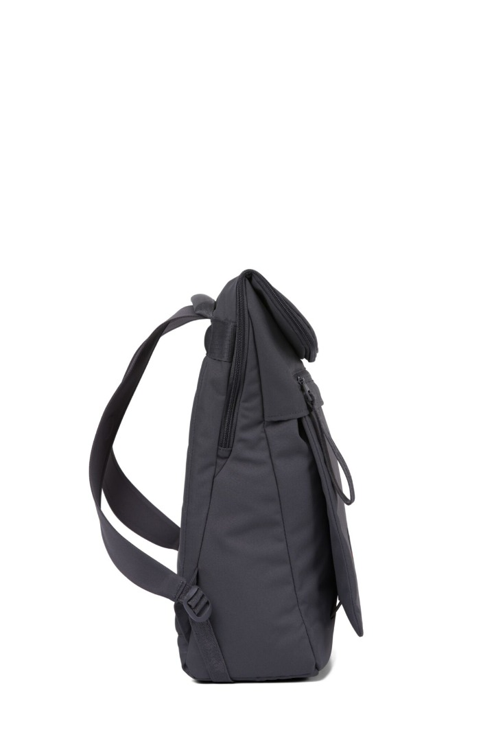 Backpack KLAK - Deep Anthra 3