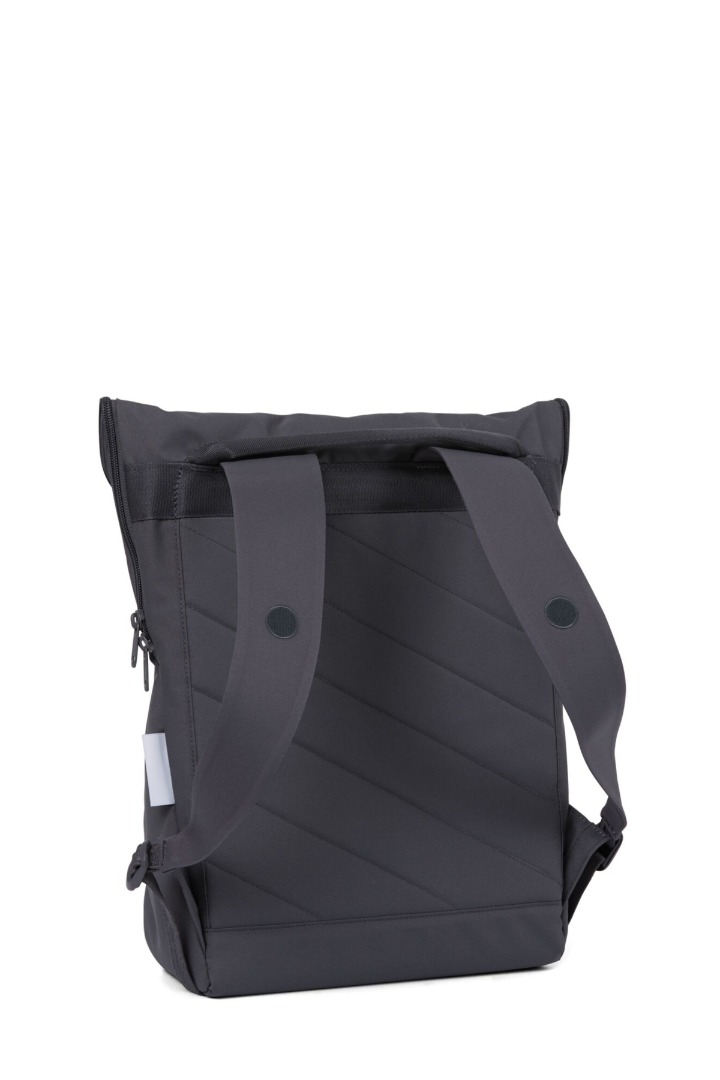 Backpack KLAK - Deep Anthra 4