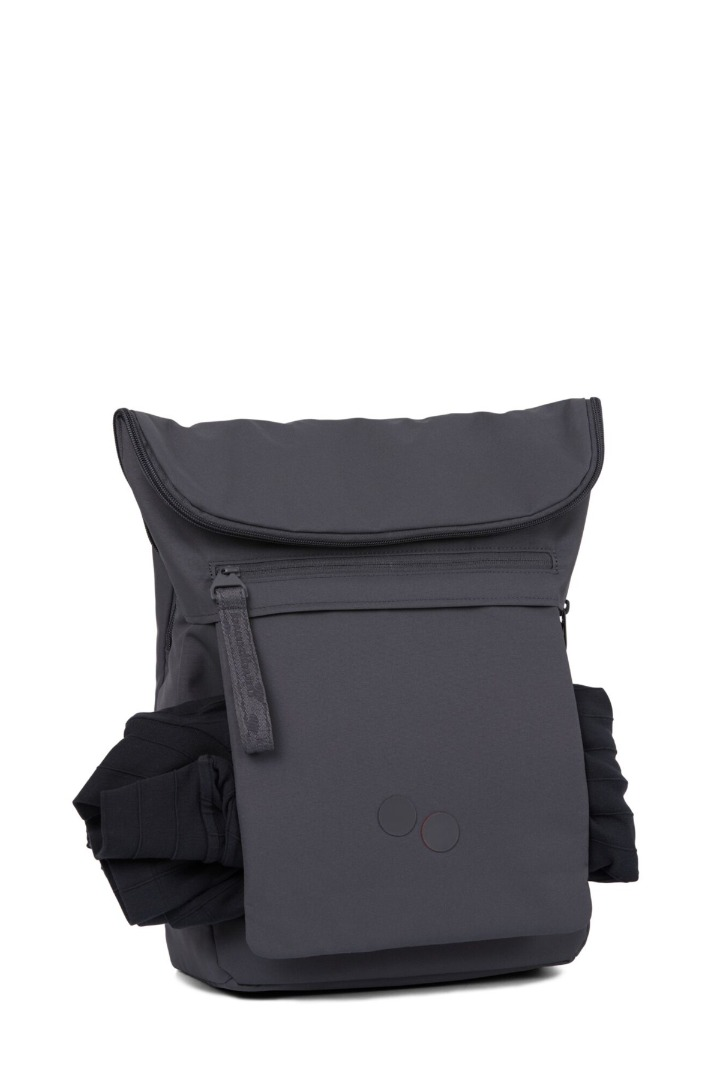 Backpack KLAK - Deep Anthra 6