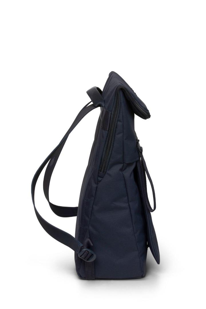 Backpack KLAK - Tide Blue 2