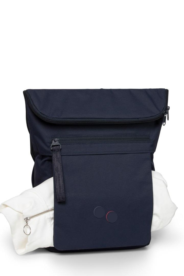 Backpack KLAK - Tide Blue 3
