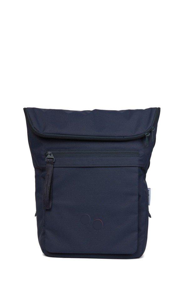 Backpack KLAK - Tide Blue