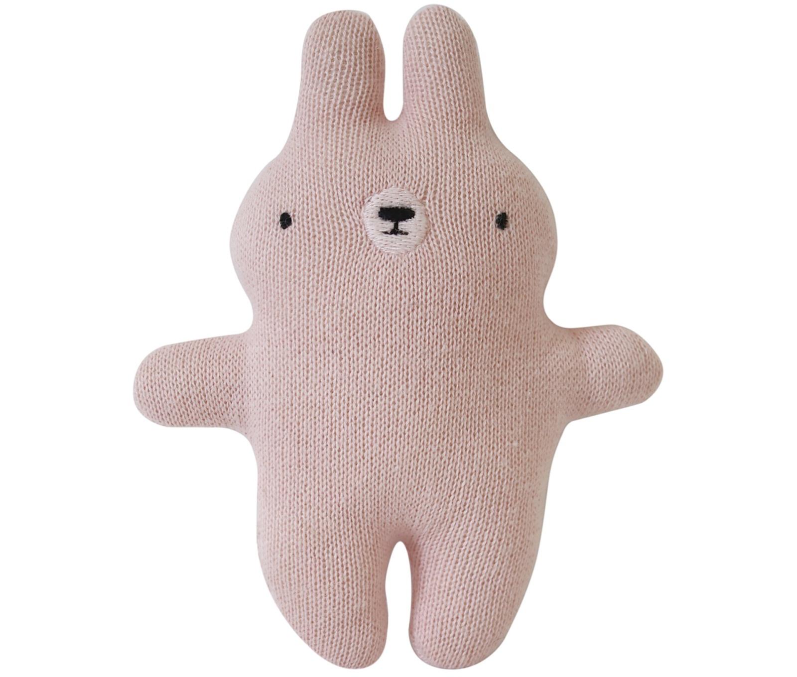Eef Lillemor Plush Rattle Bunny