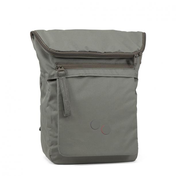 Backpack KLAK - AIRY OLIVE