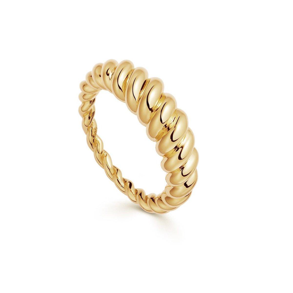 atelier Brandlinger - Ring Salento