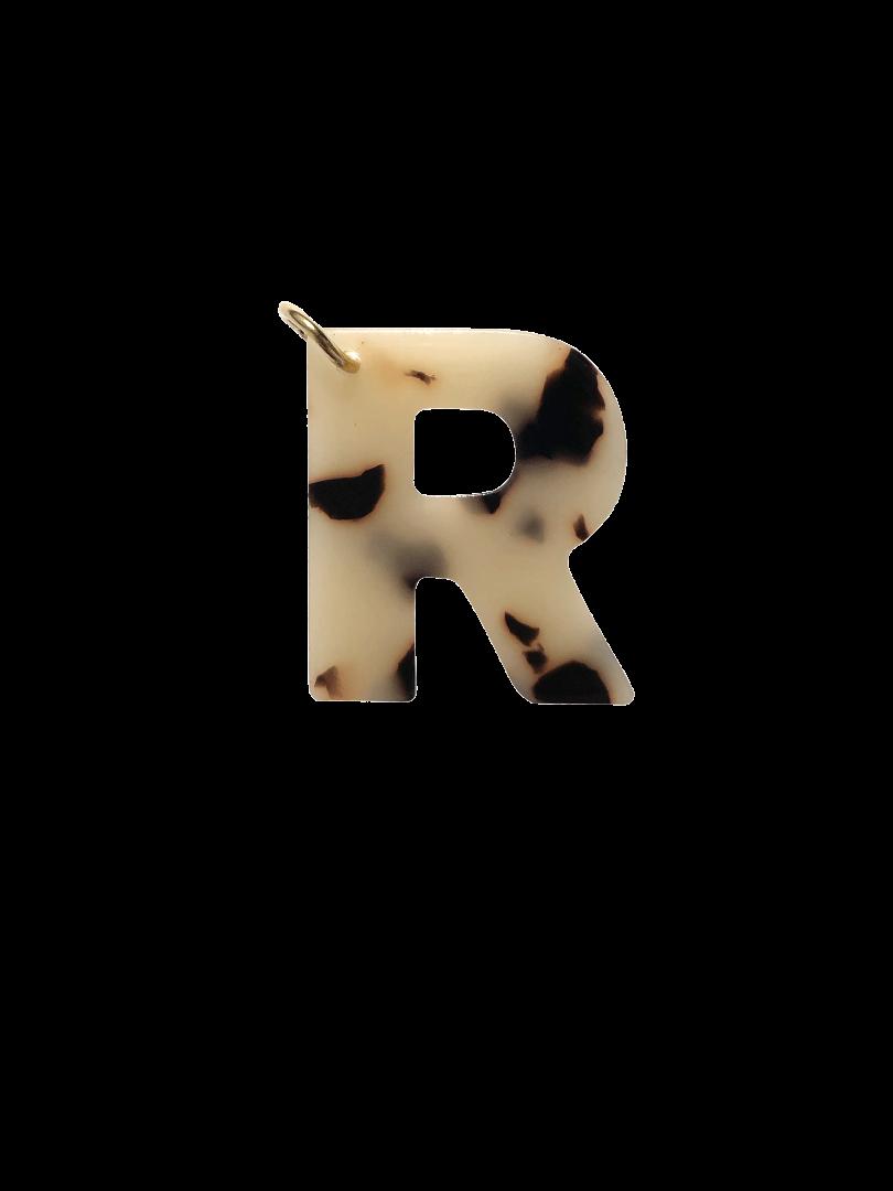 ABC Anhänger R