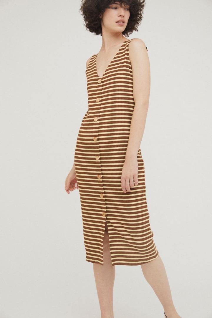 RITA ROW - Damaris Dress -