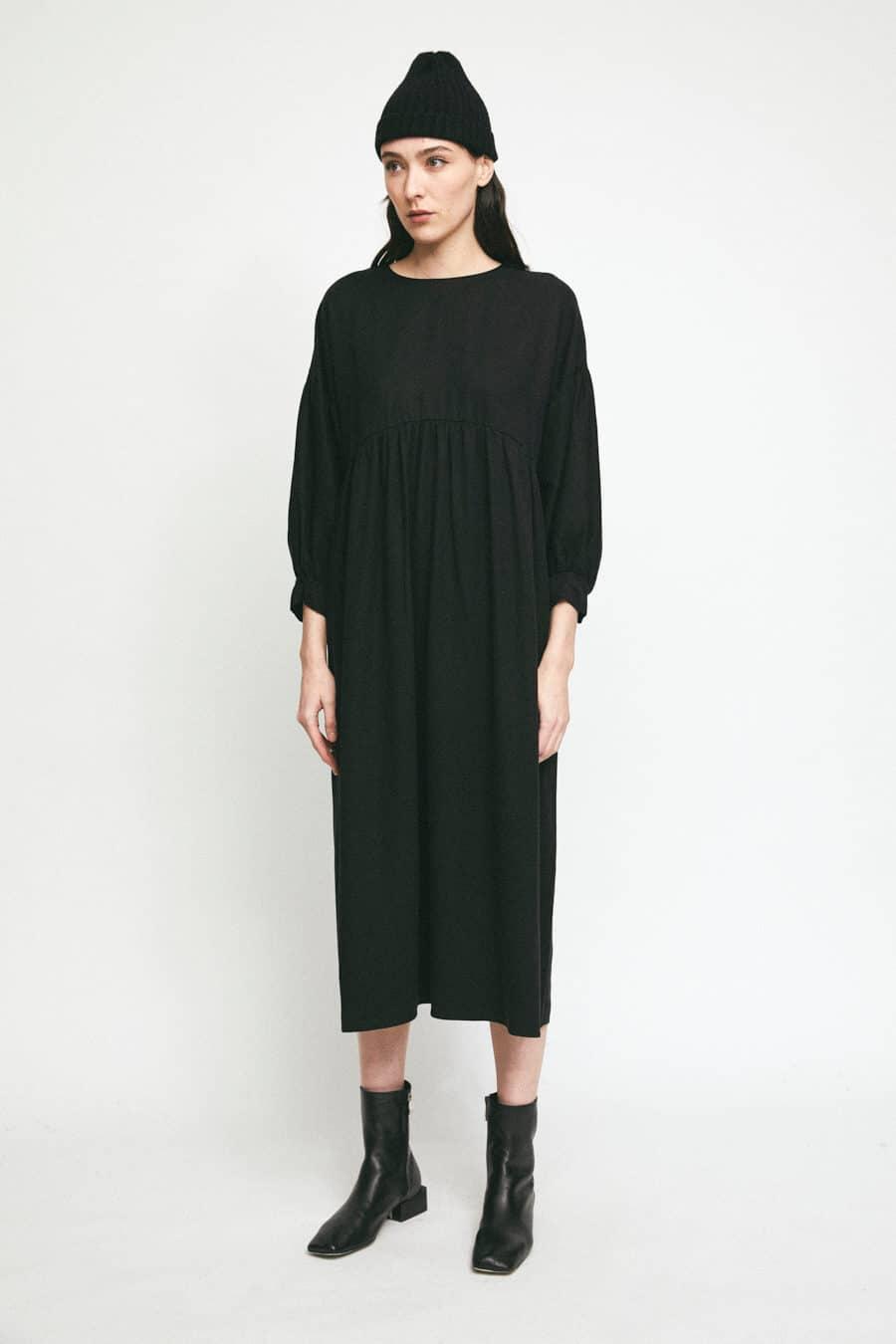 RITA ROW - Selva Dress -