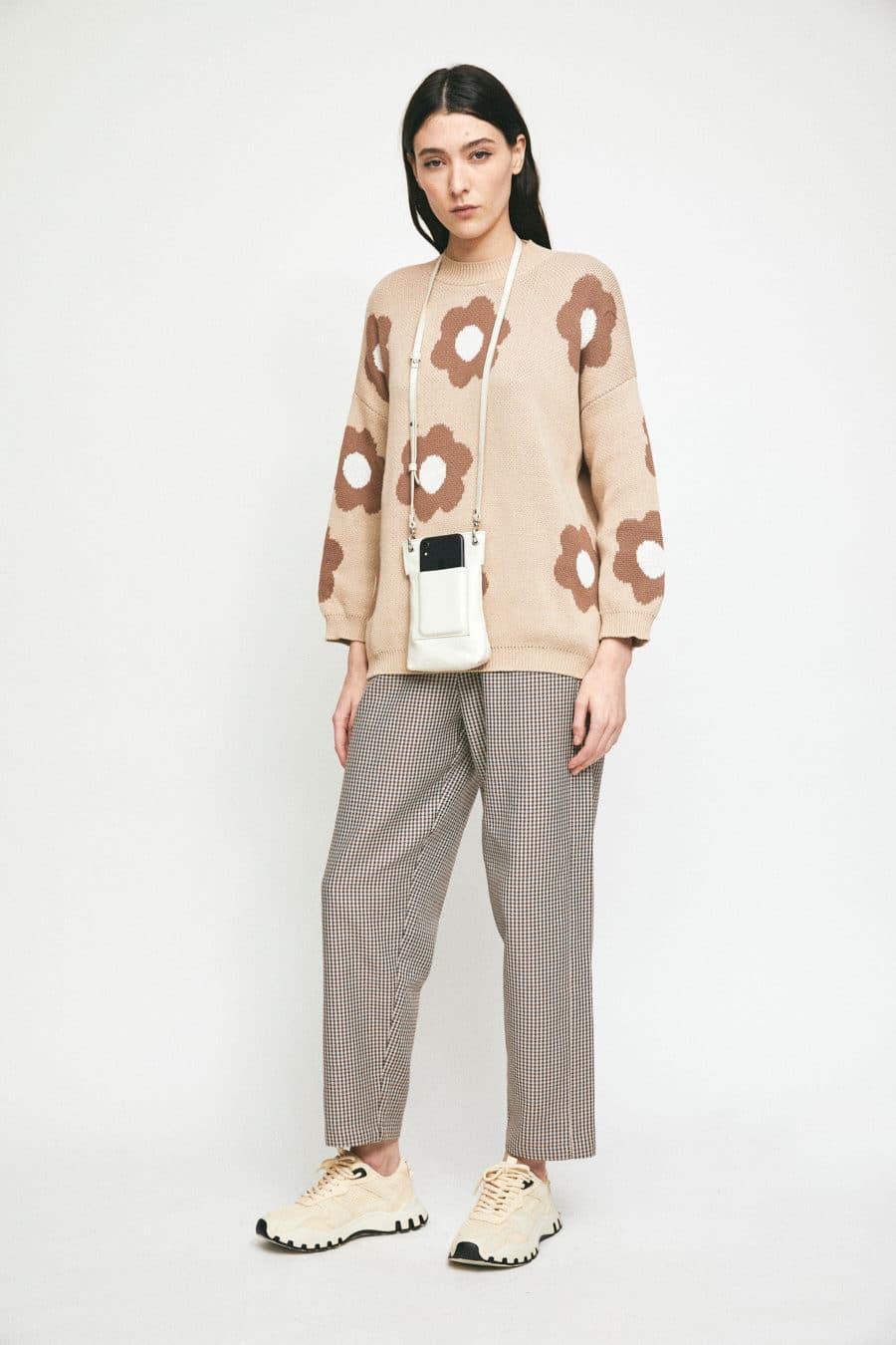 RITA ROW - Narciso Sweater -