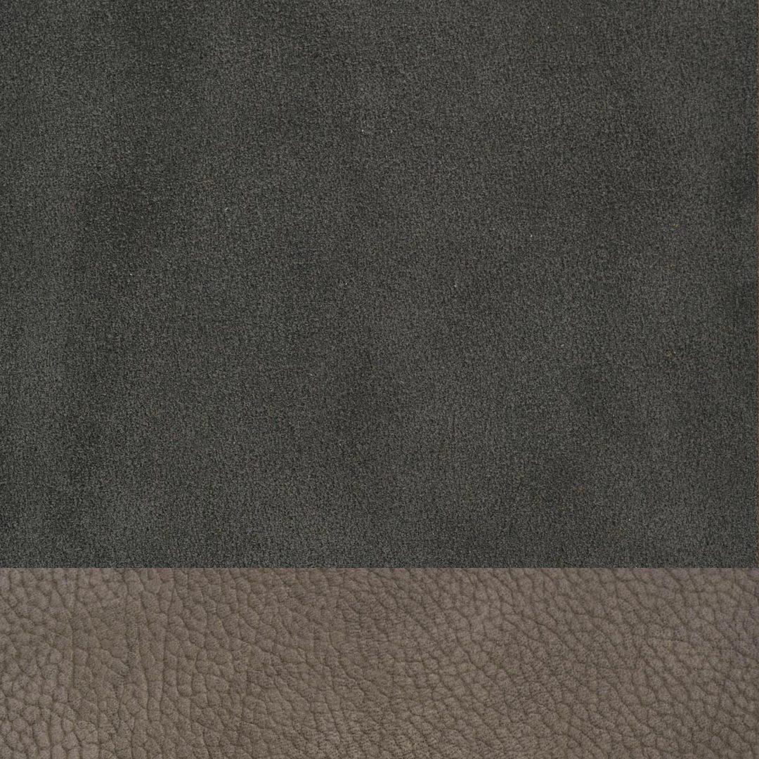 ann kurz SAC Suede Catfish/Warm Grey