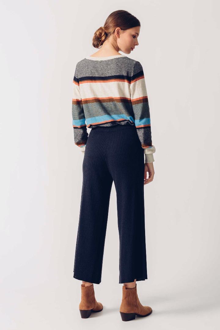 SKFK - Gai Women Trouser 3